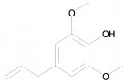 4-Allyl-2,6-dimethoxyphenol, 98%